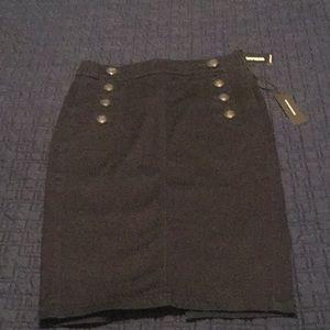 EXPRESS pencil skirt, NWT, NEVER WORN